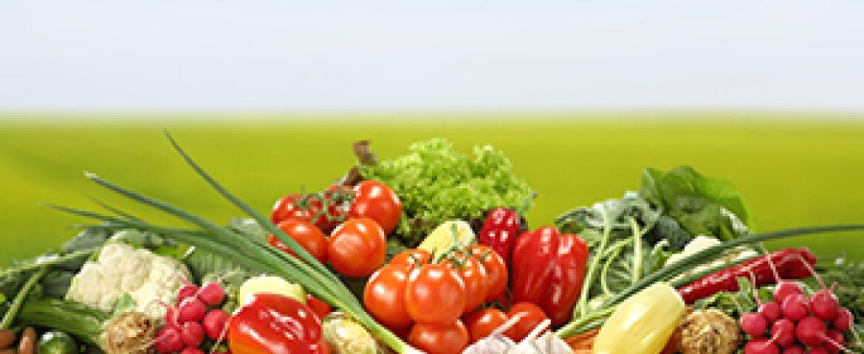 Bağışıklık Sistemini Güçlendiren Sebzeler