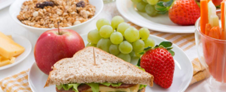 Diyet Yapanlarda Kahvaltının Önemi