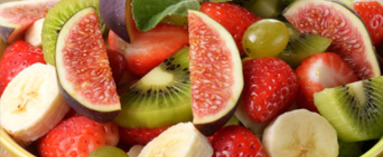 Yüksek kalori içeren meyveler nelerdir?