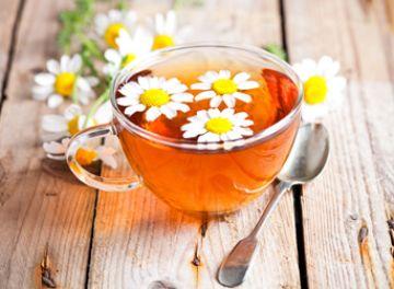 Papatya çayının faydalarına inanamayacaksınız!