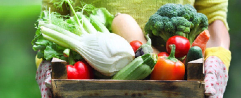 Bahar Yorgunluğuna Karşı Beslenme Önerileri