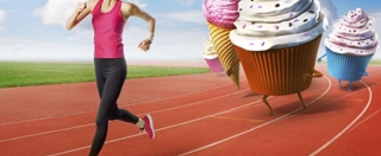 Verilen kilolar neden geri alınır?