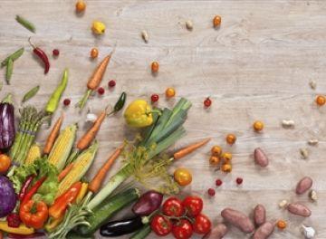 Yanlış tüketilen sağlıklı besinler