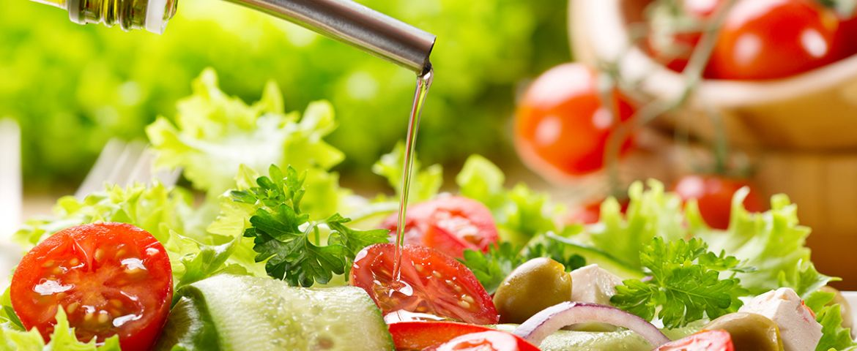 Akciğer Sağlığı İçin İyi Olan Gıdalar