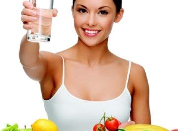 Sağlıklı beslenme nasıl yapılır?