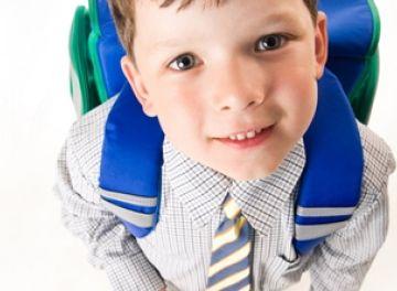 Okul çağı çocukları nasıl beslenmeli?