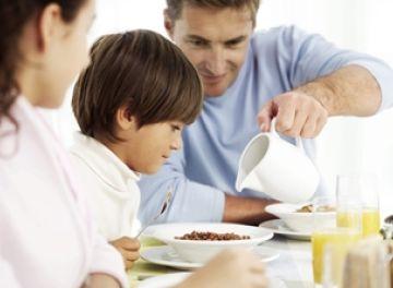 Kahvaltı çocuklar için neden çok önemli?