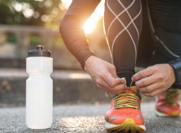 Akşam Yürüyüşünün 10 Sağlık Faydası