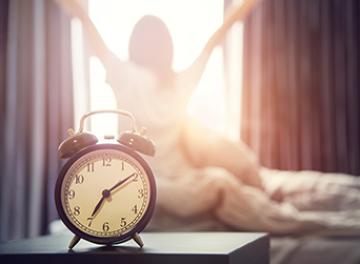 Kaç Saat Uykuya İhtiyacımız Var?