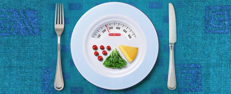 Kalori Yakmak İsterken Yapılan 5 Hata