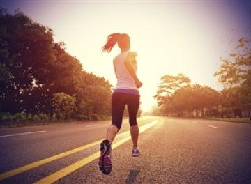 Egzersiz Programını nasıl oluşturacaksınız?