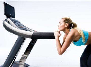 Kendinize uygun egzersizi seçin