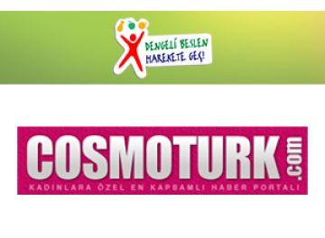 cosmoturk