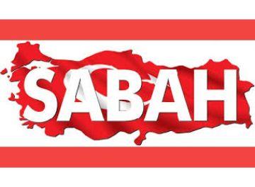 Sabah.com.tr
