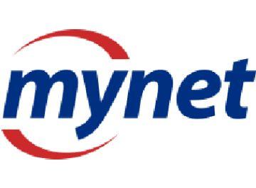Mynet Yurthaber