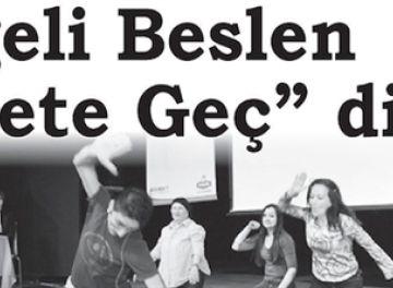 Anadolu Gazetesi