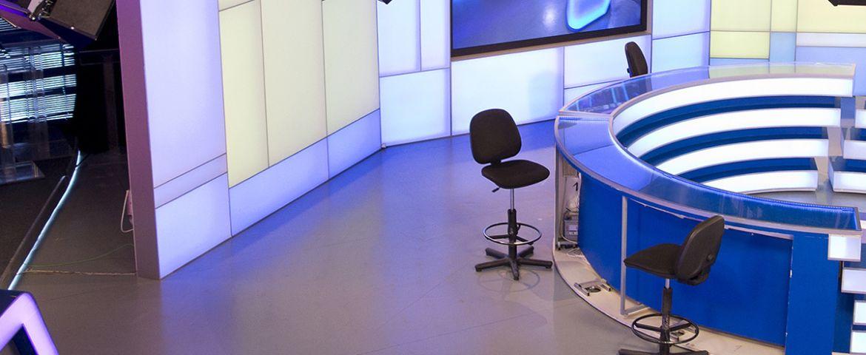 Kanal D Ana Haber Bülteni