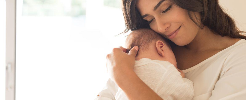 Emziren Annelere Pratik Öneriler