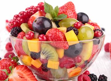 Tüm Sorun Meyve Şekerinde Mi?