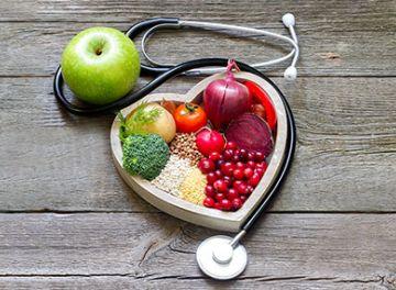 Kolesterolü Azaltmak Mümkün