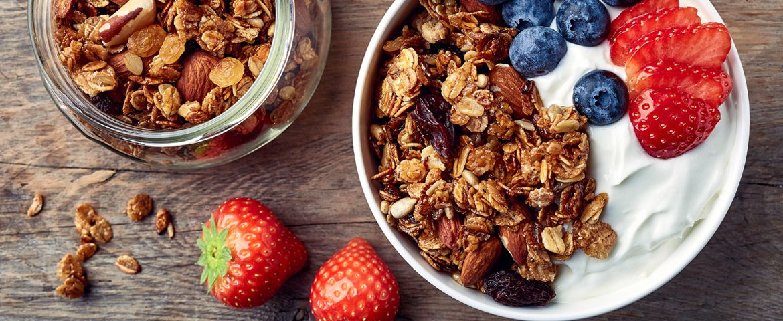 Diyetinizi Bozabilecek Sağlıklı Gıdalar
