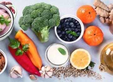 Metabolizmayı Hızlandırma Vakti