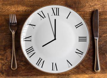Aralıklı Oruç (Intermittent Fasting) Nedir?