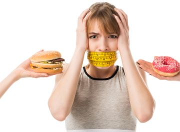 Yiyeceklerinde Asla Olmaması Gereken 5 Tehlikeli Madde