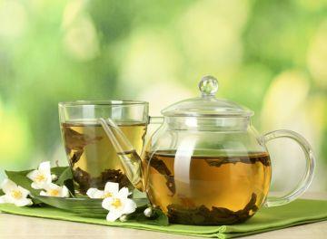 Yeşil Çay İçmek İçin En İyi Zaman Nedir?