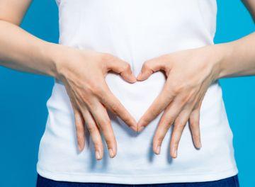 Probiyotikler İle İlgili Doğru Bilinen Yanlışlar