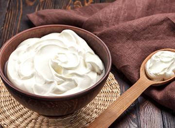 Yoğurt Tüketiminin İştah Kontrolüne Etkisi